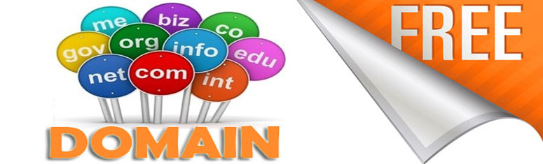 domain names registration